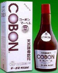 コーボン,天然酵母飲料,コーボンマーベル,コーボンローヤル,かりん,コーボン天然酵母のぬか漬けセット,おふくろさん,特価,激安,送料無料
